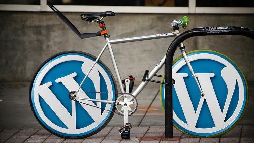 WordPress: 10 Tips o 10 errores comunes que debes evitar
