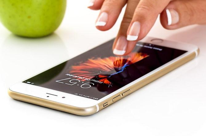 Enlaces de teléfono en tu sitio WordPress para móviles