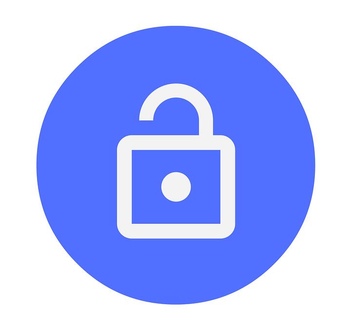 Cómo corregir los elementos SSL No Seguros en una página con certificado de seguridad instalado en WordPress
