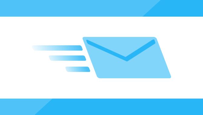 ¿Por qué tengo mensajes de correo rebotados? Comprendiendo las causas de emails regresados con error