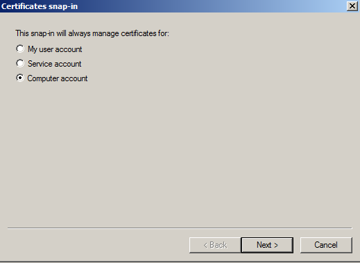 Windows-SSL-Export-4