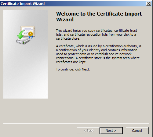 Windows-SSL-Import-2