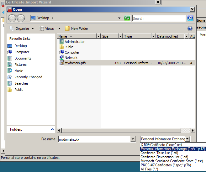 Windows-SSL-Import-3