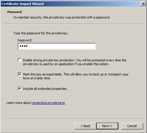 Windows-SSL-Import-4