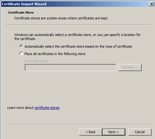 Windows-SSL-Import-5