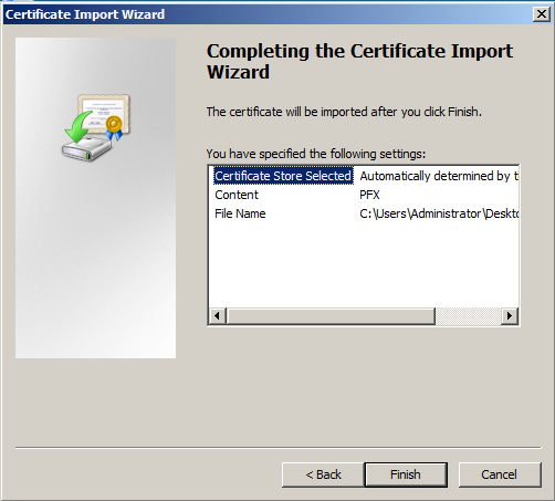 Windows-SSL-Import-6