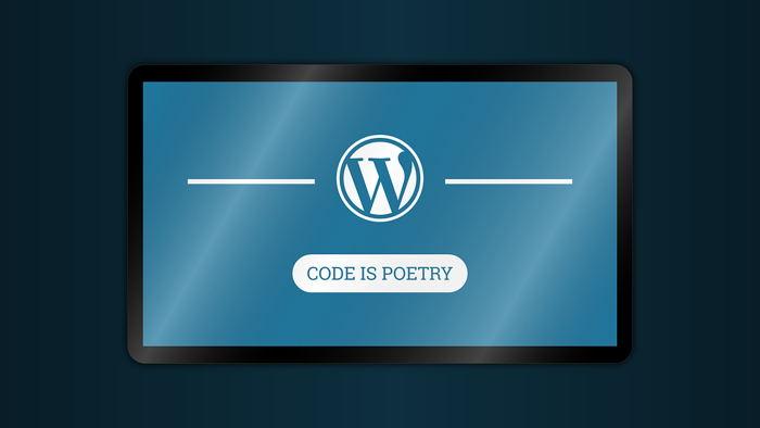 Actualiza a la versión 4.7.2 de WordPress